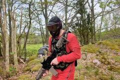 Torsås-Paintball-2019-05-26-7