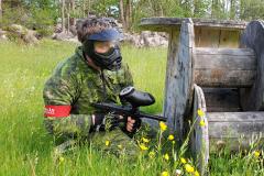 Torsås-Paintball-2019-06-01-11