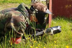 Torsås-Paintball-2019-06-01-9