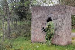 Torsås-Paintball-2019-06-01-1