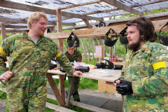 Torsås-Paintball-2019-06-01-17