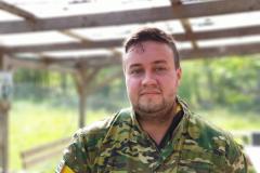 Torsås-Paintball-2019-06-01-20