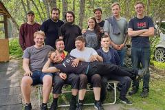 Torsås-Paintball-2019-06-01-25