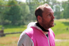 Torsås-Paintball-2019-06-15-Fm-10
