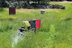 Torsås-Paintball-2019-06-15-Fm-12