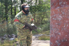 Torsås-Paintball-2019-06-15-Fm-2
