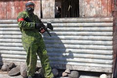 Torsås-Paintball-2019-06-15-Fm-5