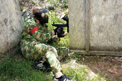 Torsås-Paintball-2019-06-15-Fm-6