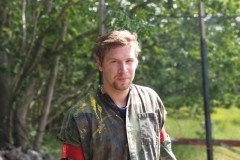Torsås-Paintball-2019-06-15-Fm-9