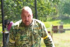 Torsås-Paintball-2019-06-15-Fm-7