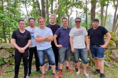 Torsås-Paintball-2019-06-16-Fm-14