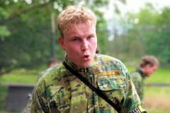 Torsås-Paintball-2019-06-16-Fm-10