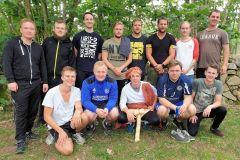 Torsås-Paintball-2019-07-06-27