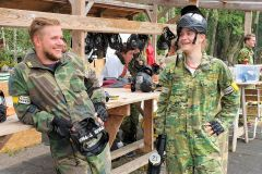 Torsås-Paintball-2019-07-06-10