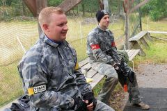 Torsås-Paintball-2019-07-06-11