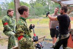 Torsås-Paintball-2019-07-06-12
