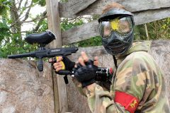 Torsås-Paintball-2019-07-06-13