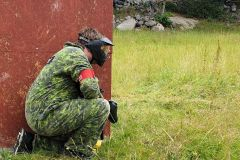 Torsås-Paintball-2019-07-06-15