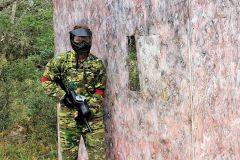 Torsås-Paintball-2019-07-06-18
