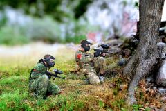 Torsås-Paintball-2019-07-06-19