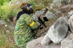Torsås-Paintball-2019-07-06-3