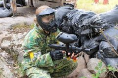 Torsås-Paintball-2019-07-06-5