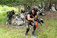 Torsås-Paintball-2019-07-06-6
