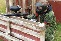 Torsås-Paintball-2019-07-06-8