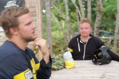 Torsås-Paintball-2019-07-06-9