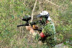 Torsås-Paintball-2019-07-28-13