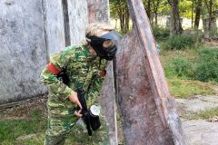 Torsås-Paintball-2019-07-28-2