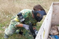 Torsås-Paintball-2019-07-28-3