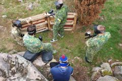 Torsås-Paintball-2019-07-28-5