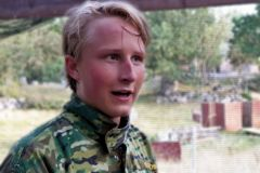 Torsås-Paintball-2019-07-28-8