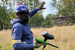 Torsås-Paintball-2019-07-28-9