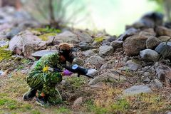 Torsås-Paintball-2019-08-17-10