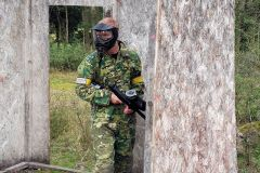 Torsås-Paintball-2019-08-17-13