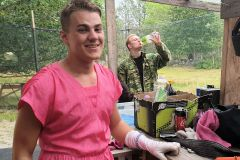 Torsås-Paintball-2019-08-17-145