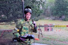 Torsås-Paintball-2019-08-17-2