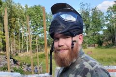 Torsås-Paintball-2020-07-11-8
