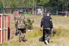 Torsås-Paintball-2019-08-25-10