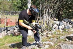 Torsås-Paintball-2019-08-25-11