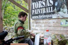 Torsås-Paintball-2019-09-28-15