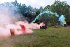 Torsås-Paintball-2019-09-28-19