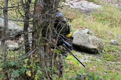 Torsås-Paintball-2019-09-28-1