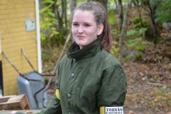 Torsås-Paintball-2019-09-28-10