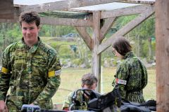 Torsås-Paintball-2019-09-28-14