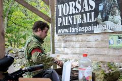 Torsås-Paintball-2019-09-28-15