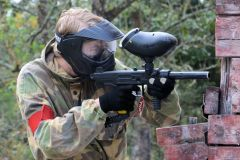 Torsås-Paintball-2019-09-28-2