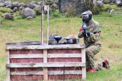Torsås-Paintball-2019-09-28-22